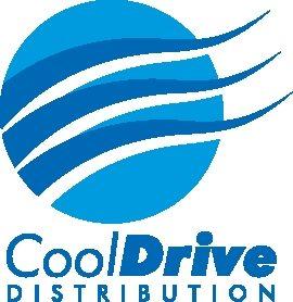 CoolDrive